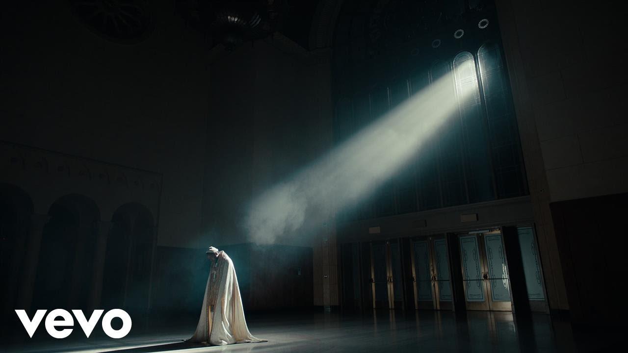 Kendrick Lamar to perform at the 2017 MTV VMAs
