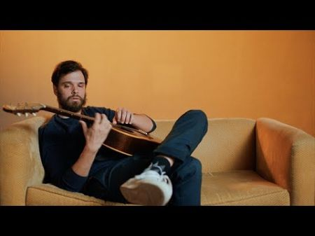 Dirty Projectors announce first tour in five years
