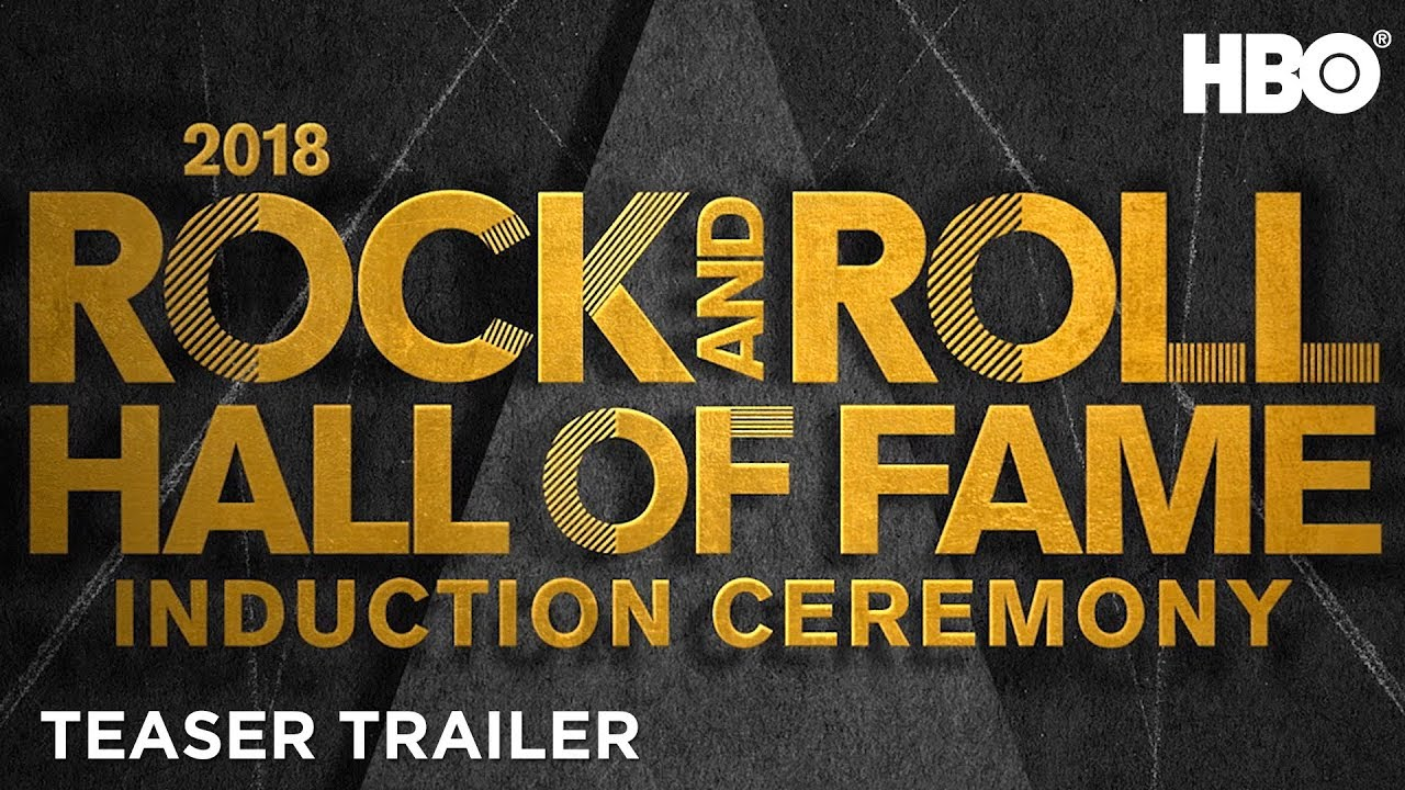 Brandon Flowers, Mary J. Blige, Brittany Howard among list of presenters for 2018 Rock Hall of Fame ceremony