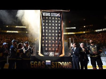Golden Knights Weekly Wraparound: 50 wins and counting for Vegas