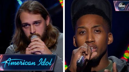 'American Idol' season 16, episode 7 recap and performances