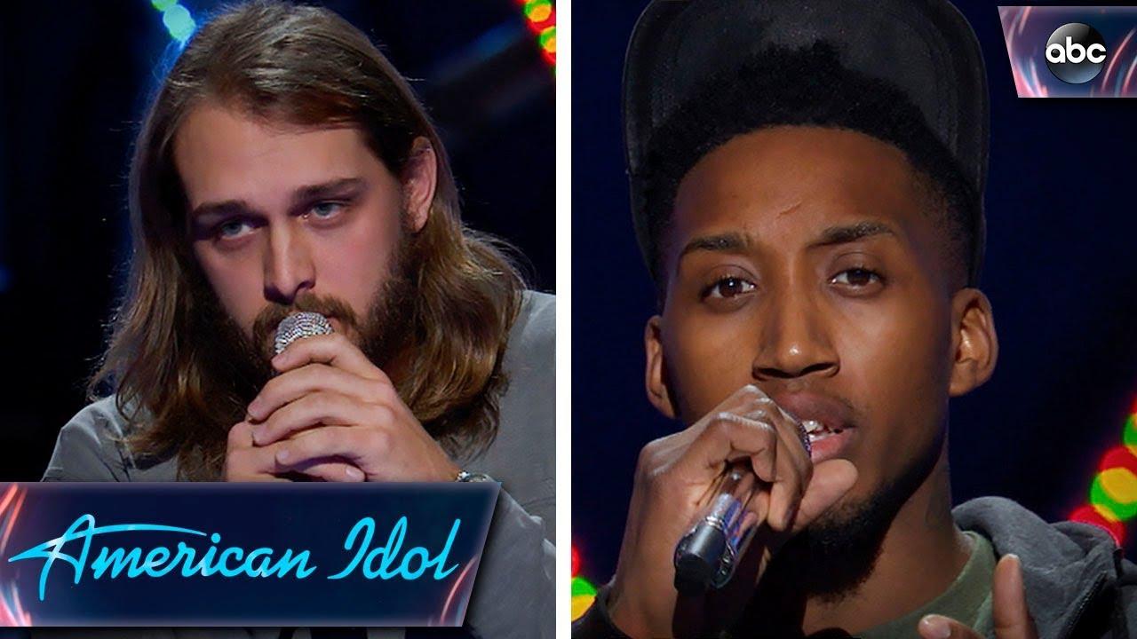 'American Idol' season 16, episode 7 recap and performances