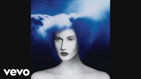 Jack White tops Billboard 200 with new studio album 'Boarding House Reach'