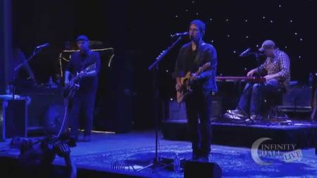 Toad The Wet Sprocket announce North American summer tour