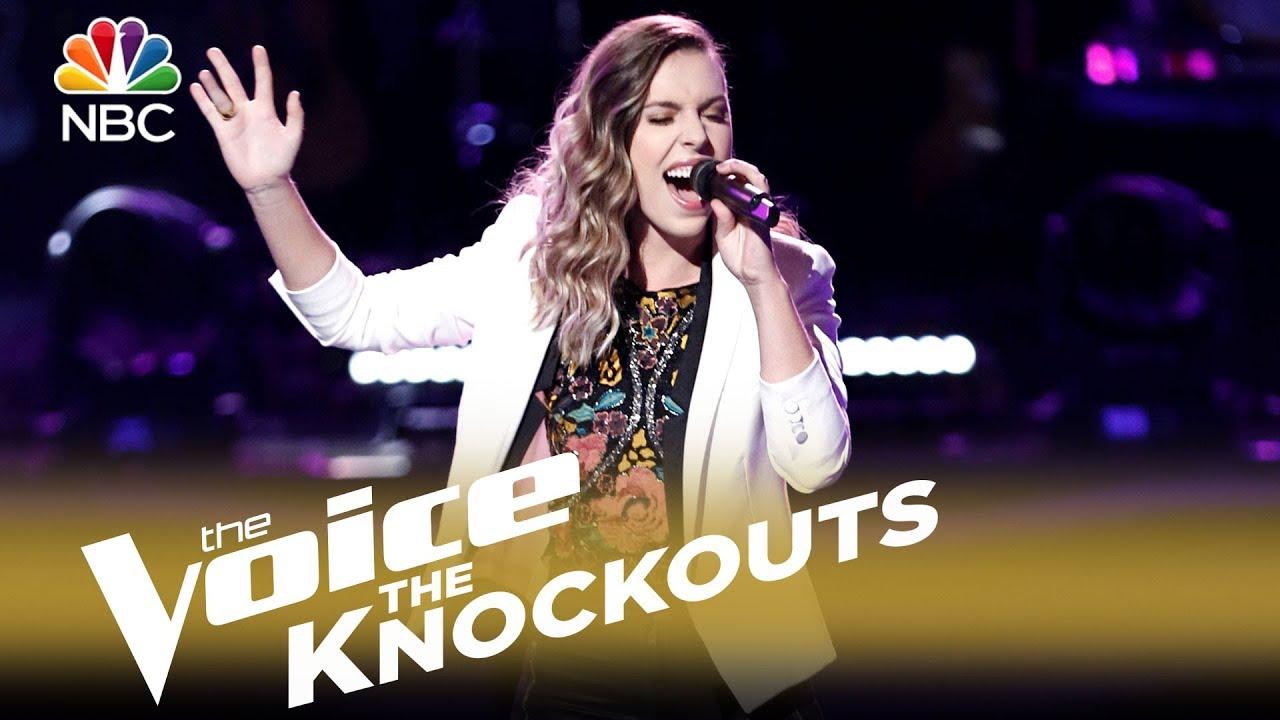 'The Voice' season 14, episode 11 recap and performances