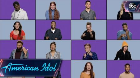 'American Idol' season 16, episode 8 recap and performances