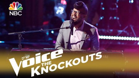 'The Voice' season 14, episode 12 recap and performances