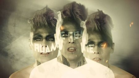 Otep announce North American summer tour