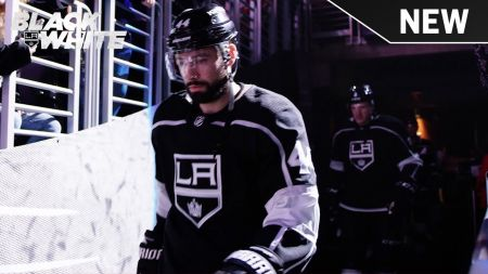 LA Kings make the 2018 playoffs; tickets on sale April 5 at 10am