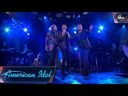 'American Idol' season 16, episode 9 recap and performances