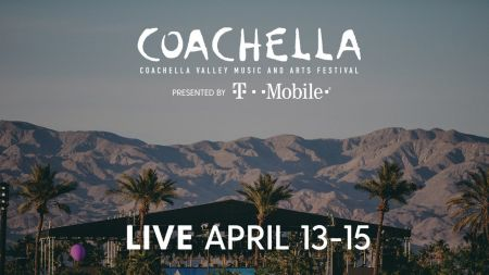 Coachella 2018 to live stream weekend one performances, including Beyoncé, Migos, The Weeknd and more