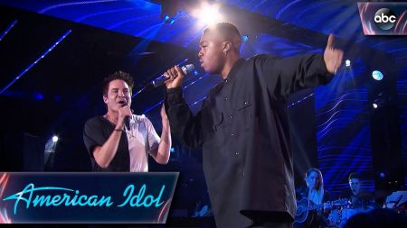 'American Idol' season 16, episode 10 recap and performances