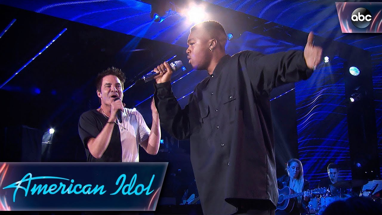 'American Idol' season 16, episode 10 recap and performances