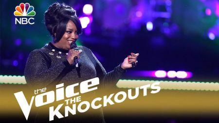 'The Voice' season 14, episode 13 recap and performances