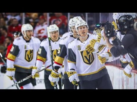 Vegas Golden Knights Schedule Dates Events And Tickets Axs