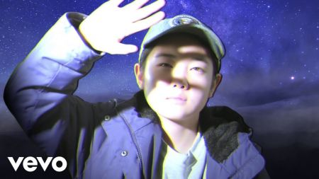 Superorganism announces North American fall tour, share video for 'Night Time'