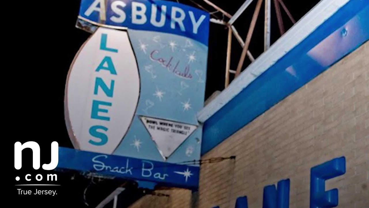 New Jersey's Asbury Lanes to reopen this summer with concerts from Kurt Vile, Lupe Fiasco and more