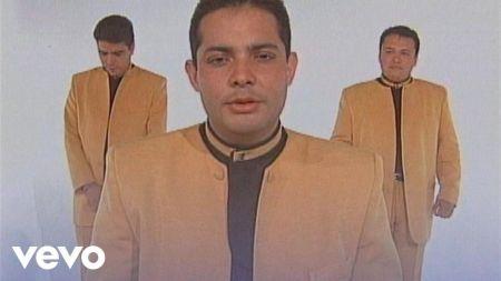 Los Ángeles Azules, Cuco, Helado Negro, Ocho Ojos to play Chella - Celebrando la comunidad