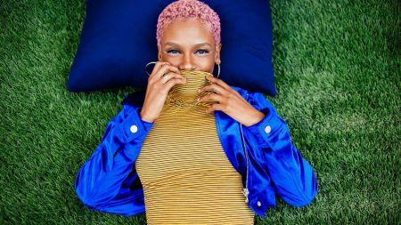 Tiara Thomas releases new EP, 'FWMM'