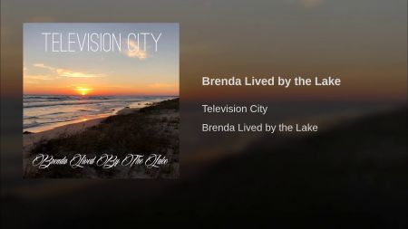 Interview: Television City singer Brian Raleigh talks about band's self-titled debut