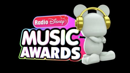 Hollywood's Dolby Theatre to host the 2018 Radio Disney Music Awards