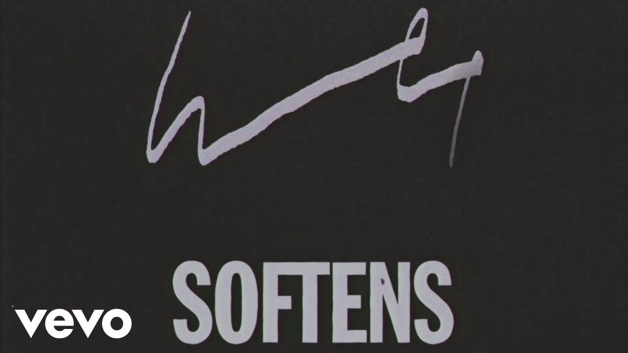 Listen: WET share 'Softens,' the second single from upcoming sophomore album