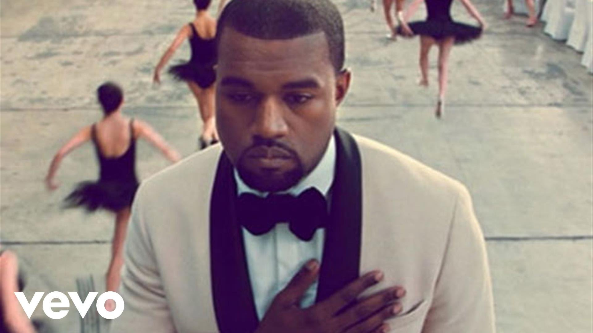 Kanye West interviews designer Axel Vervoordt, says he's working on a philosophy book