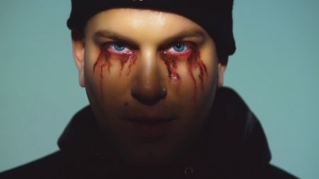 Attila announces Rage Fest tour with Suicide Silence, Volumes, Spite and more