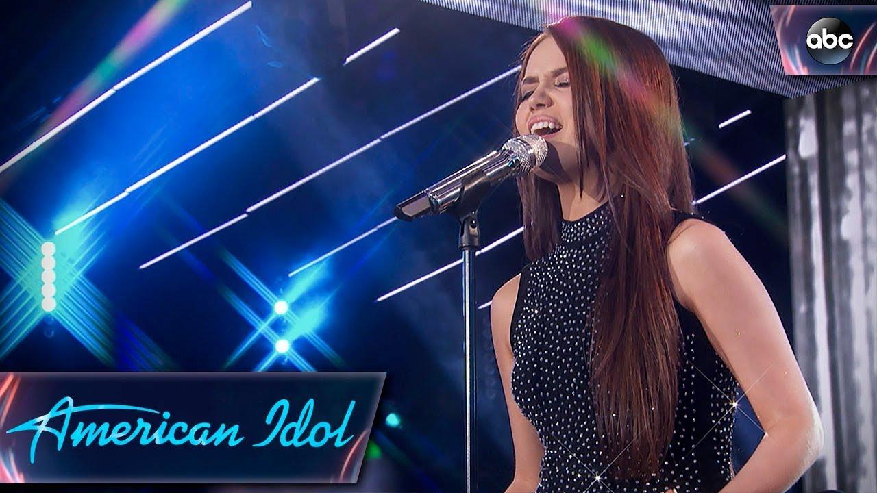 'American Idol' season 16, episode 11 recap and performances
