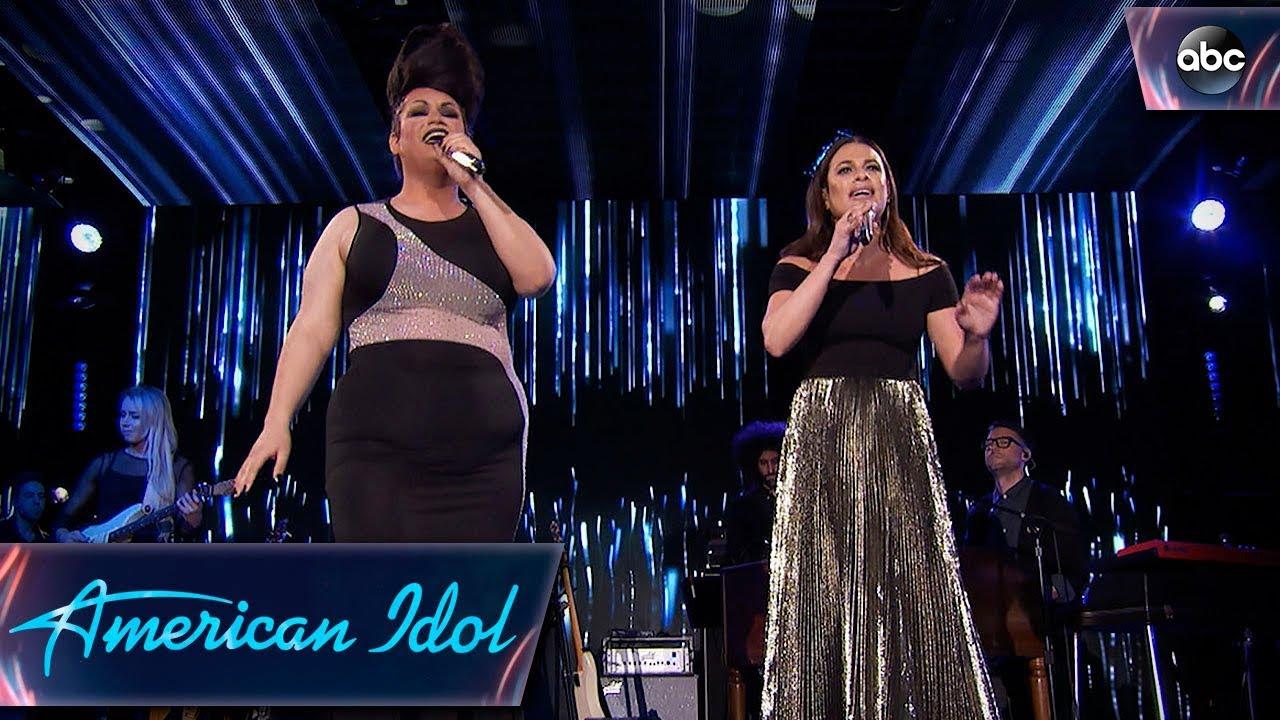 'American Idol' season 16, episode 12 recap and performances