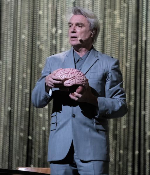 David byrne schedule dates events and tickets axs