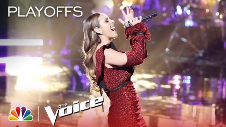 'The Voice' season 14, episode 16 recap and performances