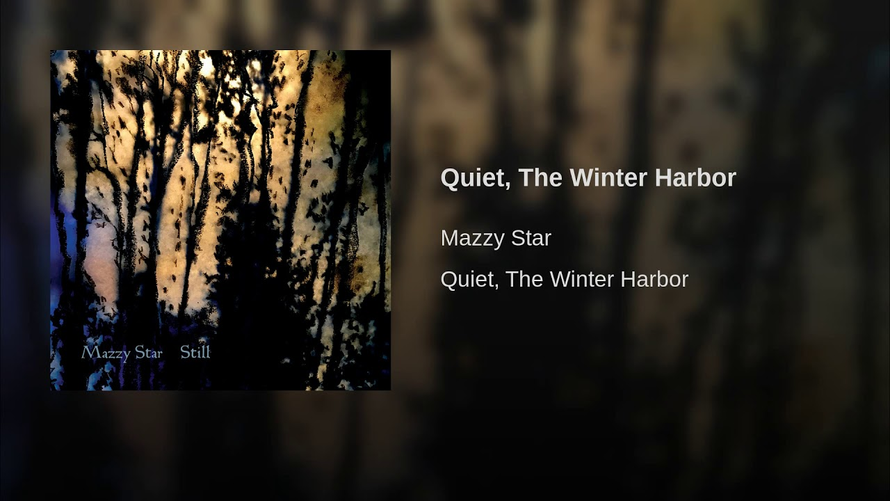 Listen: Mazzy Star share first new single in four years with 'Quiet, The Winter Harbor'