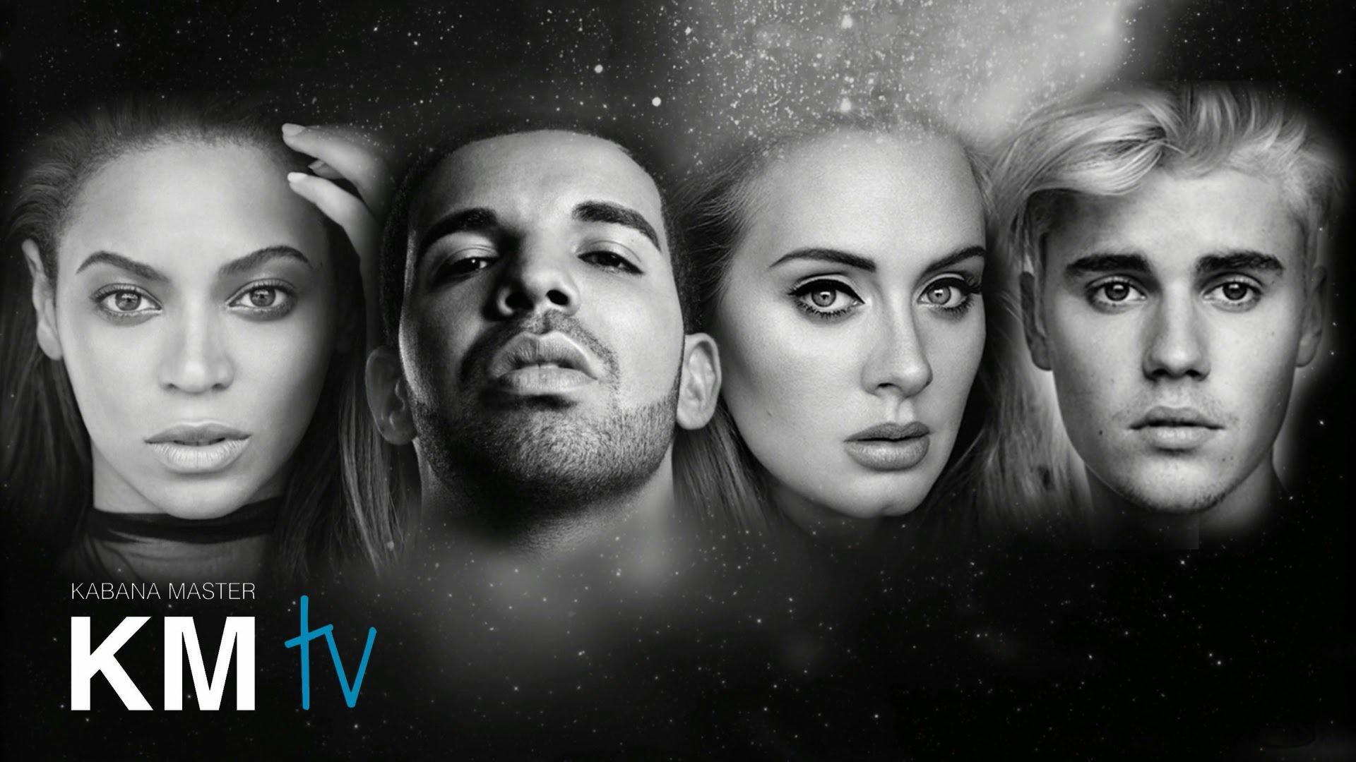 MTV VMAs announce Song of Summer nominees
