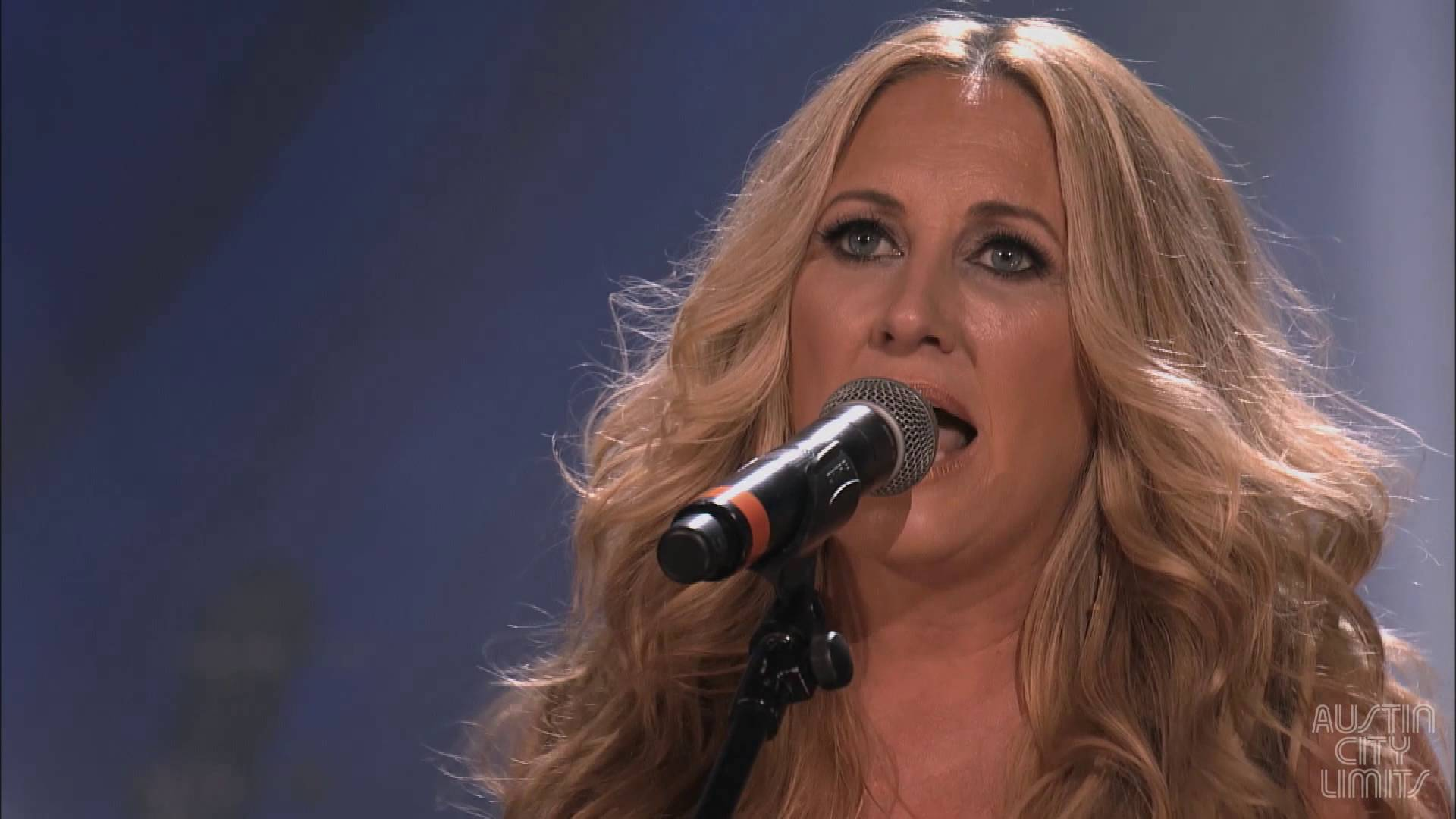 Americanafest 2018 initial lineup headed by Lee Ann Womack, Nitty ...