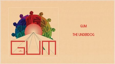 Interview: GUM's Jay Watson digs into ambiguity on new solo effort 'The Underdog'