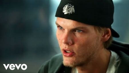 Swedish dance star Avicii dead at age 28
