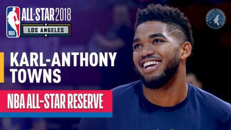 Timberwolves need more from Jimmy Butler, Karl-Anthony Towns