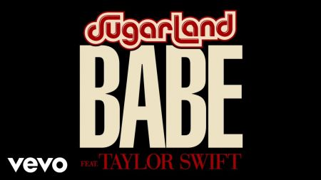 Listen: Sugarland teams up with Taylor Swift for new single 'Babe'