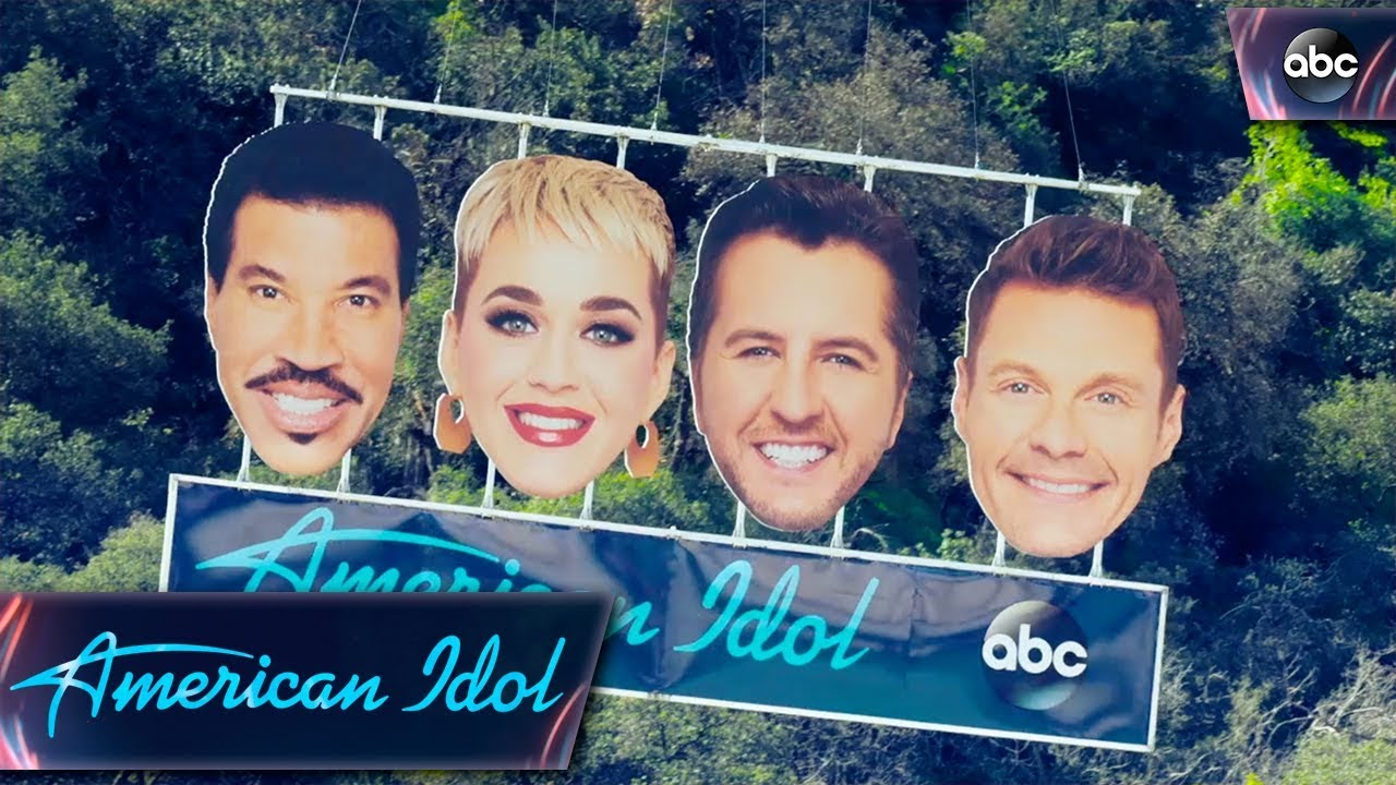 American Idol' will have live voting for both East and West