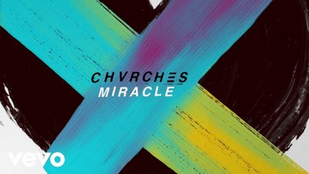 Chvrches reveal 2018 North American headlining tour dates in promotion of 'Love Is Dead'