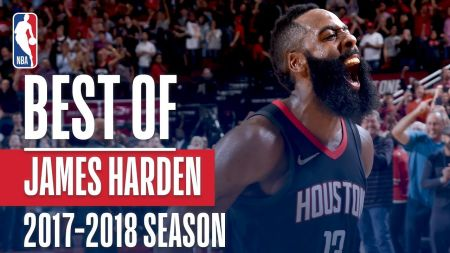 Houston Rockets try to find groove in first round