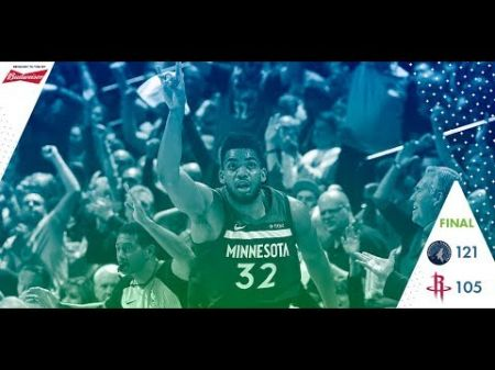 Derrick Rose elevates game for Minnesota Timberwolves