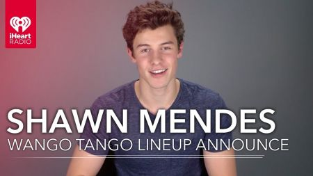 iHeartRadio KIIS FM Wango Tango schedule, dates, events, and