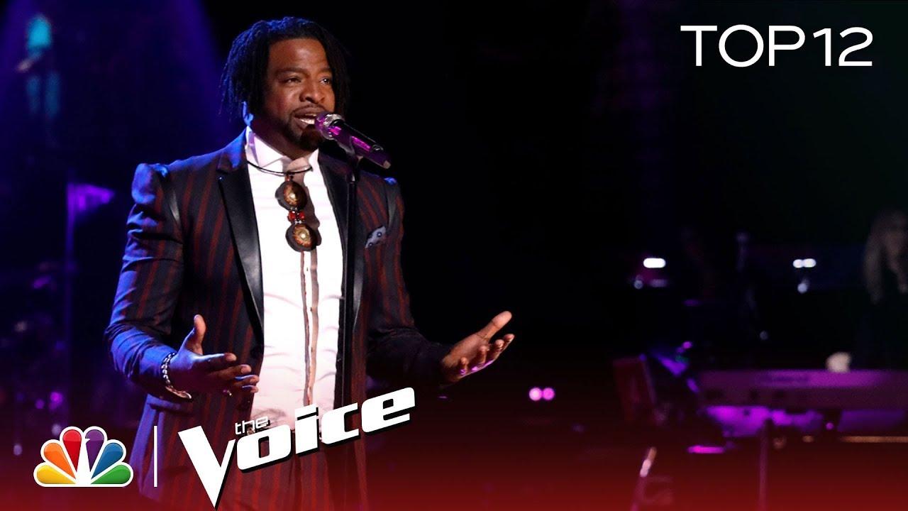'The Voice' season 14, episode 17 recap and performances