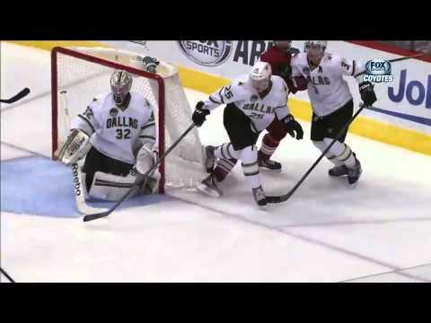 Former Bakersfield Condors win 2018 KHL Championship