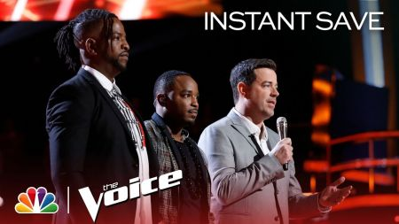 'The Voice' season 14, episode 18 recap and performances