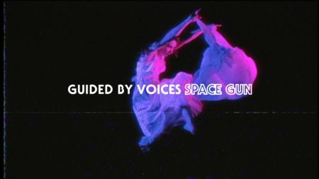 Guided By Voices announce performance at Asbury Lanes on August 17