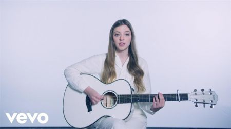 Interview: Jade Bird smashes expectations