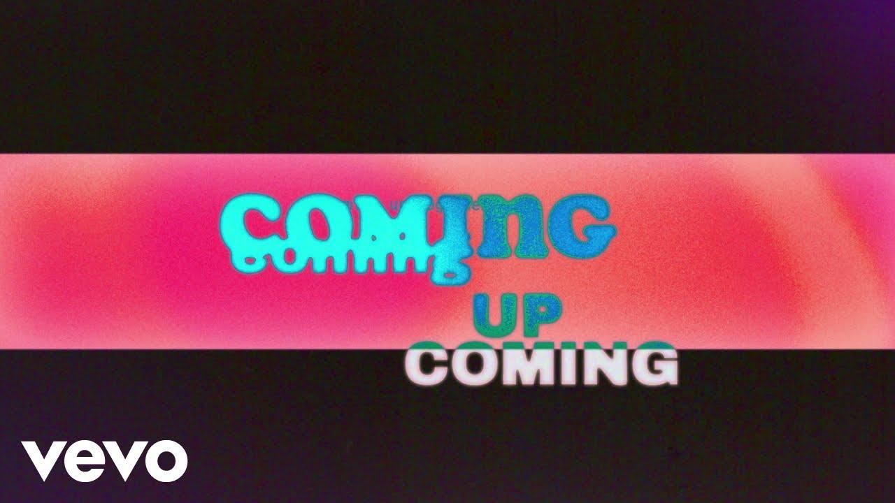 SG Lewis announces 2018 North American tour dates